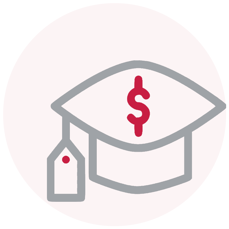 Stipendium-icon